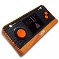 Atari Retro Handheld Console (50 games)