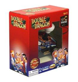 Atari Double Dragon TV Joystick - Plug & Play