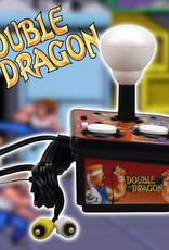 Double Dragon TV Joystick - Plug & Play