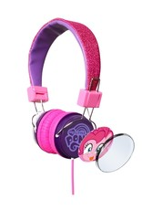 My Little Pony Flip & Switch kinder koptelefoon