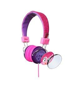 Flip & Switch kids headphones