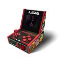 Atari Mini Arcade - Joystick Control (games)