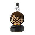 Harry Potter Comic - Junior headphones