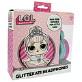LOL Surprise Glitterati - Junior headphone