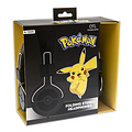 Pokémon Trainer Pokeball - folding headphone (8j+)