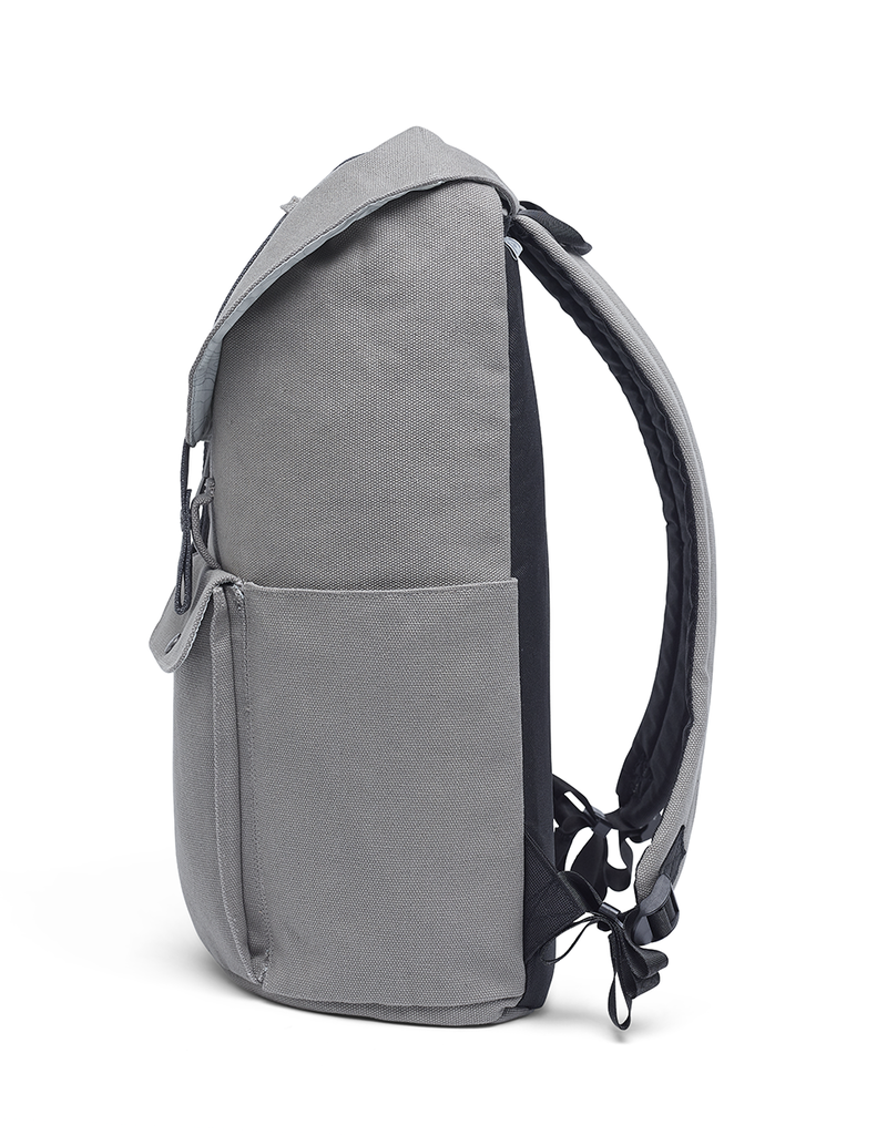 """TruBlue The Pioneer - Athabasca (15""""/20L)"""