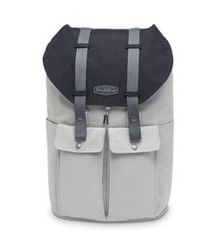 "The Pioneer - York (15""/20L)"