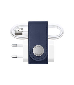 organizer for iPhone (Navy)