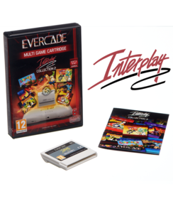 Interplay - Collection 2 Cartridge