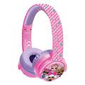 LOL Surprise Glitterati - Junior Bluetooth headphone