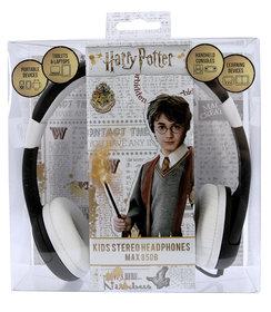 Hogwarts koptelefoon