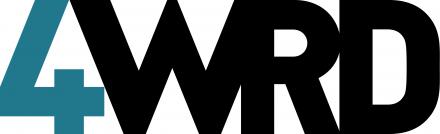 Stijlvolle rugzakken | Multimedia accessoires.