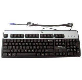 HP HP PS2 Bekabeld toetsenbord | 2e hands