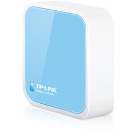 TP-Link TP-Link TL-WR702N Wireless Nano router 150 MB