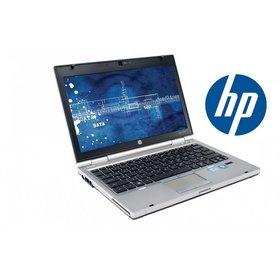 HP HP | Elitebook 2560P | Intel Core I5-2540M | 250 GB HDD | 4GB DDR3
