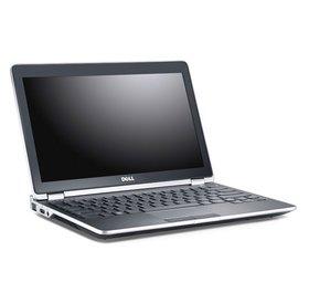Dell Dell   Latitude E6220   12.5 inch HD   Intel Core i3-2330M   500GB HDD   4 GB DDR 3