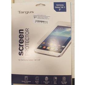 Targus Targus Screen Protector Galaxy Tab3 8 inch