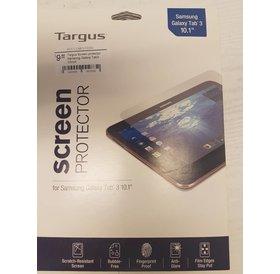 Targus Targus Screen protector Samsung Galaxy Tab3 10Inch
