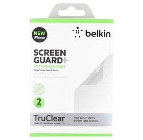 Belkin Belkin Iphone 5, 5s, 5c Matt display screenprotector