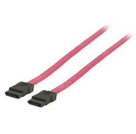 Value Line Value Line SATA 3.0Gb/s Data Kabel