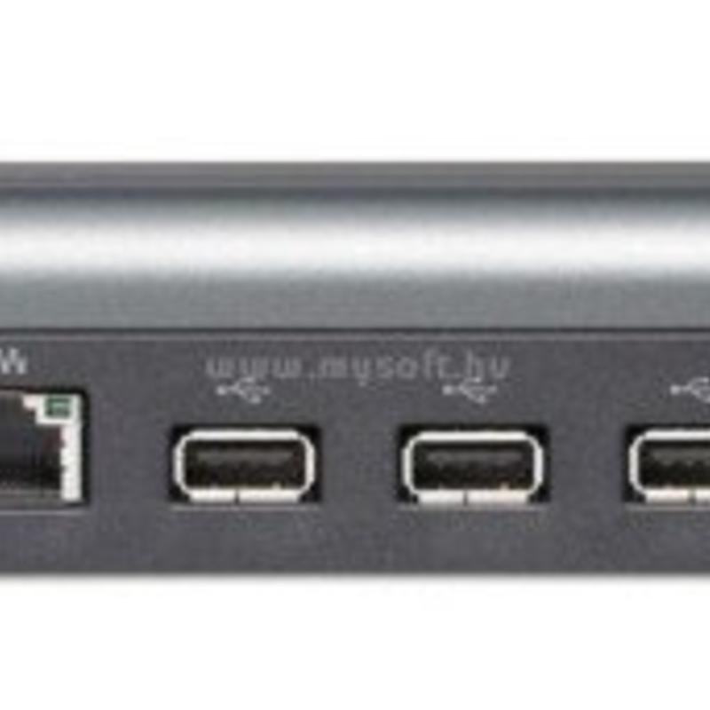 HP Dockingstation voor HP 2500 en 2510P series