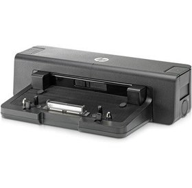 HP Docking station voor HP Probook en elitebook