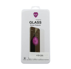 Overig Tempered Glass iPhone 6 en 6S