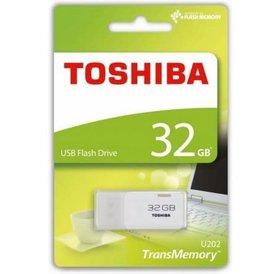 Toshiba Trans memory U202 32 GB USB 2.0