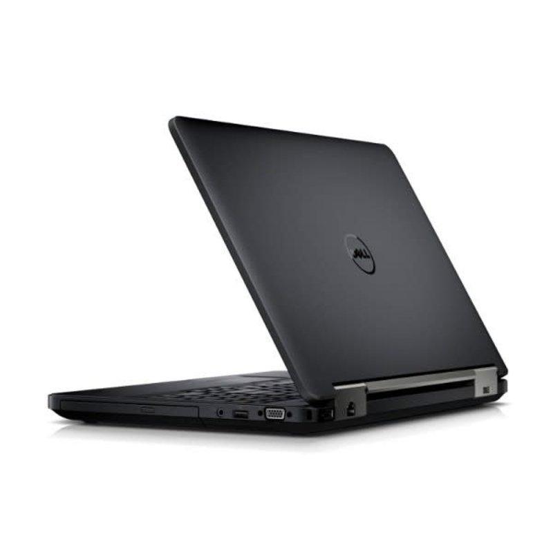 Dell Dell | latitude E5540 | 15,6 inch | core I3 | 320GB HDD | 4GB DDR3