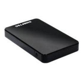 Externe HDD 300GB USB 3.0