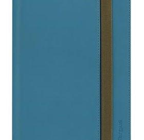 Samsung Samsung foliostand case 7'' Blauw