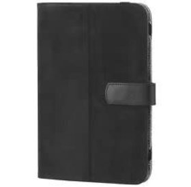 Targus Targus handstrap folio 8 Inch zwart