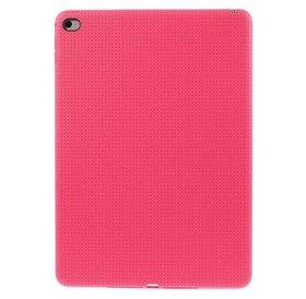XTreme Mac Backcase voor Ipad 2 Roze