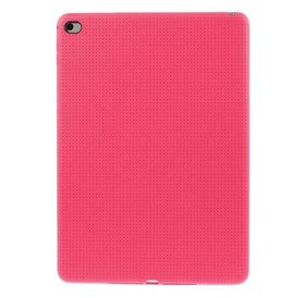 XTreme Mac Backcase voor Ipad 2 Roze/creme