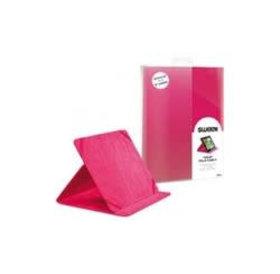 Sweex Tablet universal folio case 8 Inch Roze