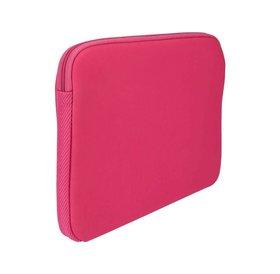 15 Inch sleeve Roze