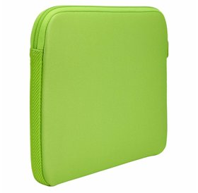 14 Inch sleeve groen