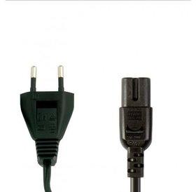 Bandridge Powerkabel | Radio kabel | Tweeling kabel |