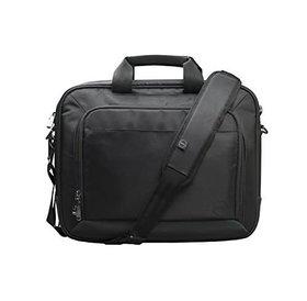 Dell Dell laptoptas schoudertas 14 inch of kleiner