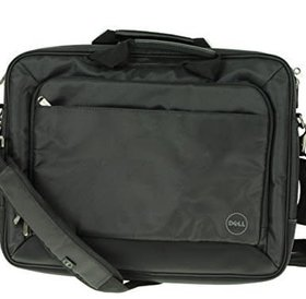 Dell Dell Laptoptas schoudertas 15.6 inch of kleiner