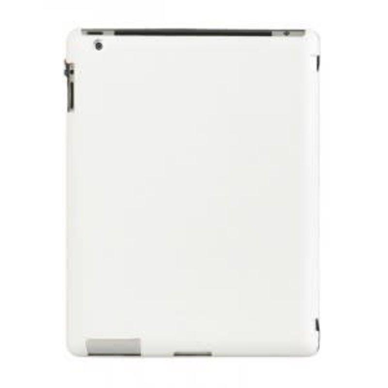 Backcase voor ipad 2 Grijs