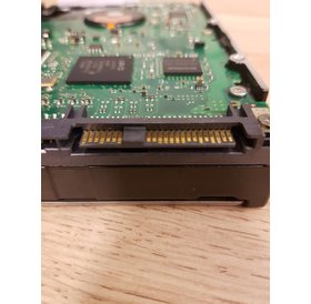 Seagate Cheetah 15K.5 146 GB 15k RPM