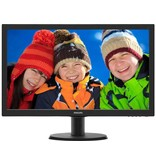 philips Philips 273V5 27 inch Full HD monitor LED 1 MS HDMI
