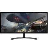 LG Ultra wide monitor 36UM59| 2560x1080 | Gaming monitor