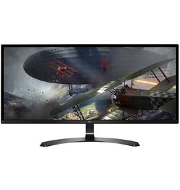 LG Ultra wide monitor| 2560x1080 | Gaming monitor