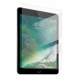 Tempered glass ipad air 1,2 en Pro
