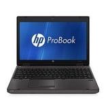 HP Probook 6560B   15 Inch   Intel Core I5   Matt Display   Zakelijk   Krachtig   Display poort