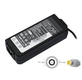 Lenovo / IBM / Thinkpad Lader orgineel 2de hands 65 watt 20 volt 3,25A