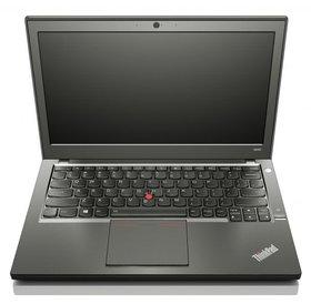 Lenovo Lenovo Thinkpad X240 | 12,5 Inch | Intel Core I5-4300U | 180GB SSD | 8GB Ram