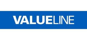 Value Line